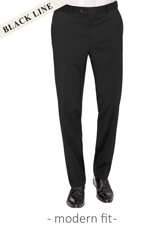 Hose/trousers CG Steve