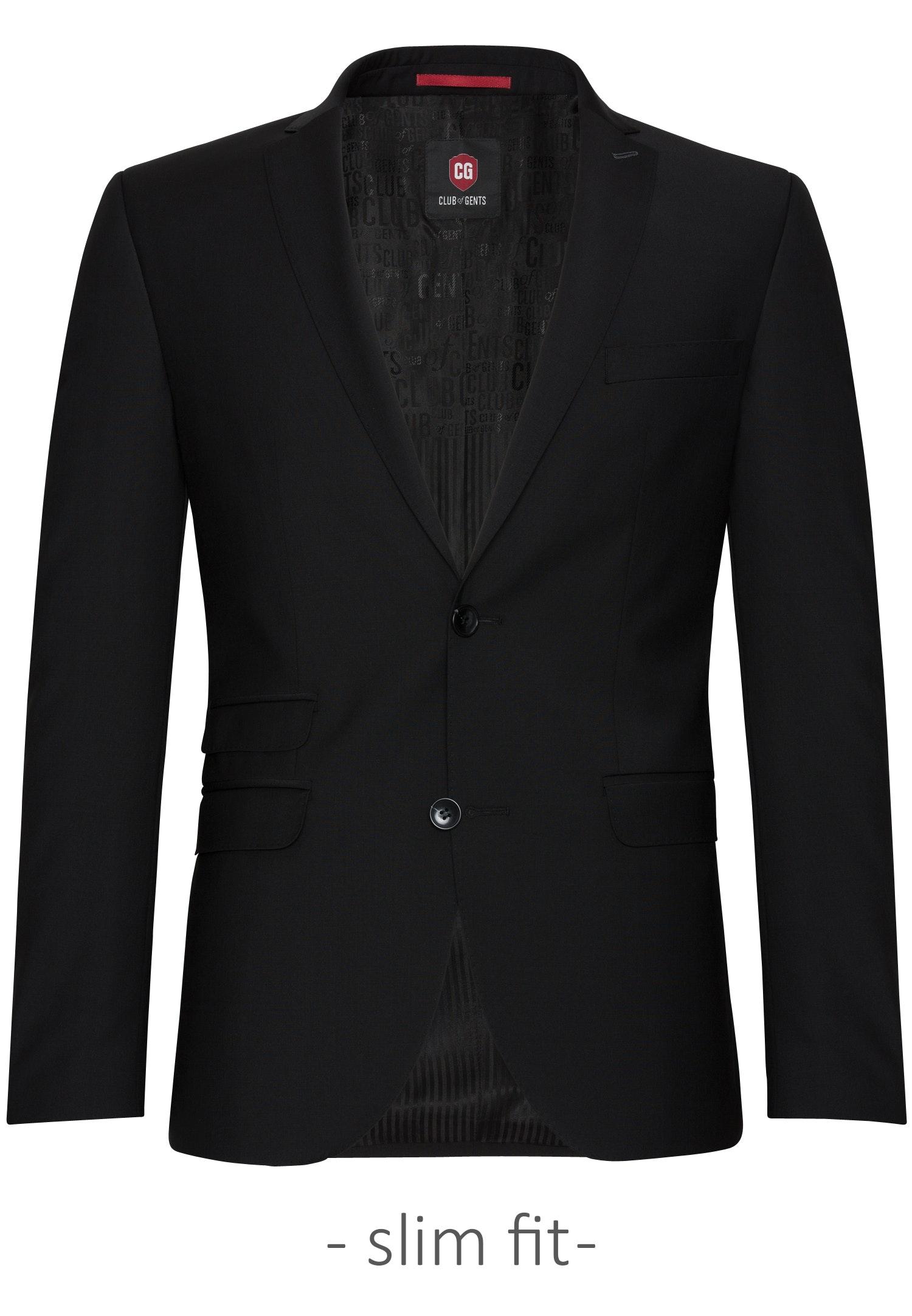 Sakko/jacket AMF-Cliff SS