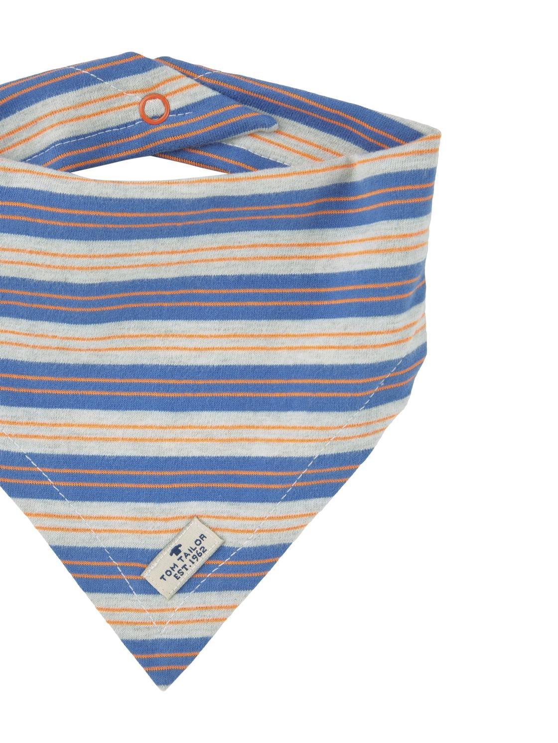 bandana, y/d stripe-multicolored