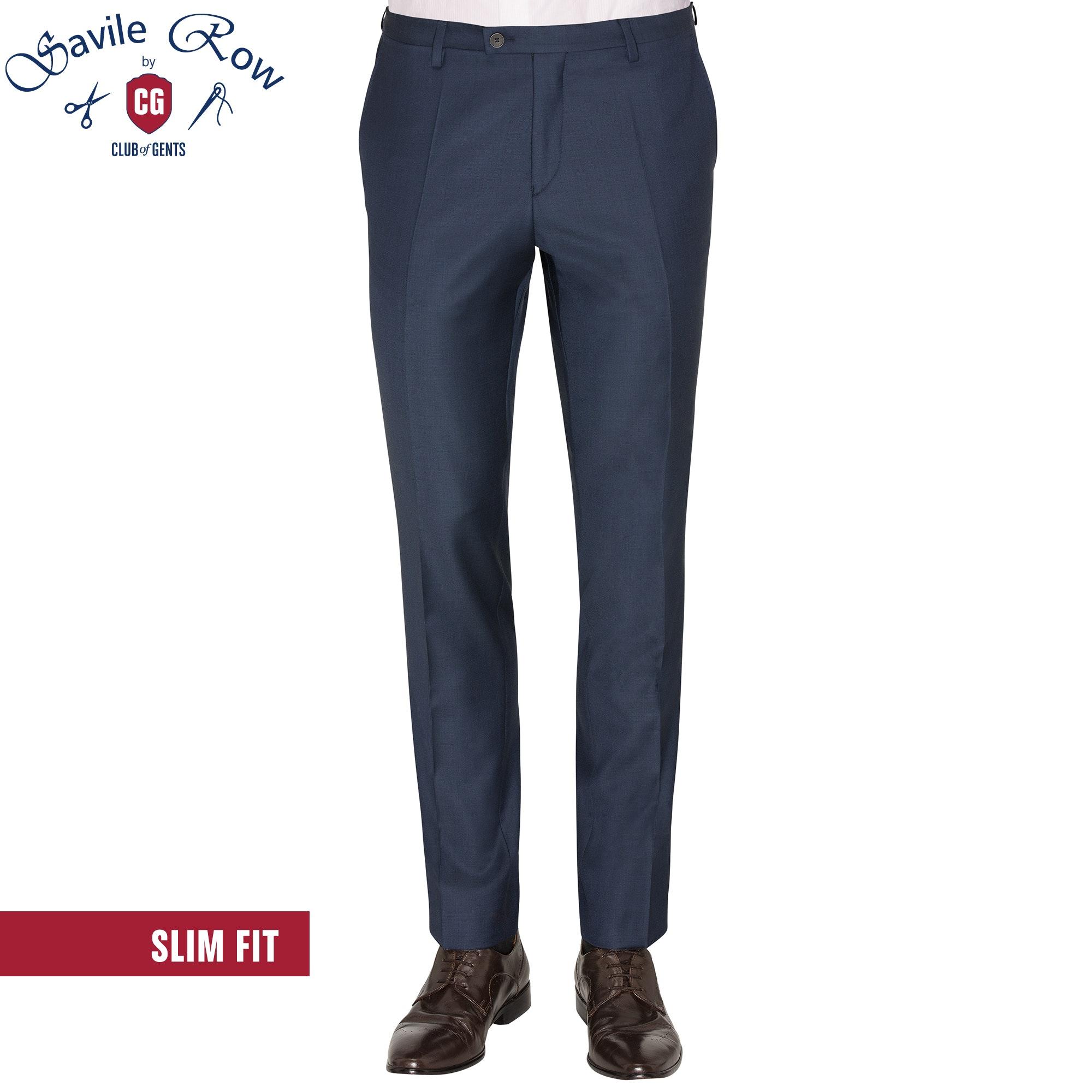Hose/Trousers CG Chaz