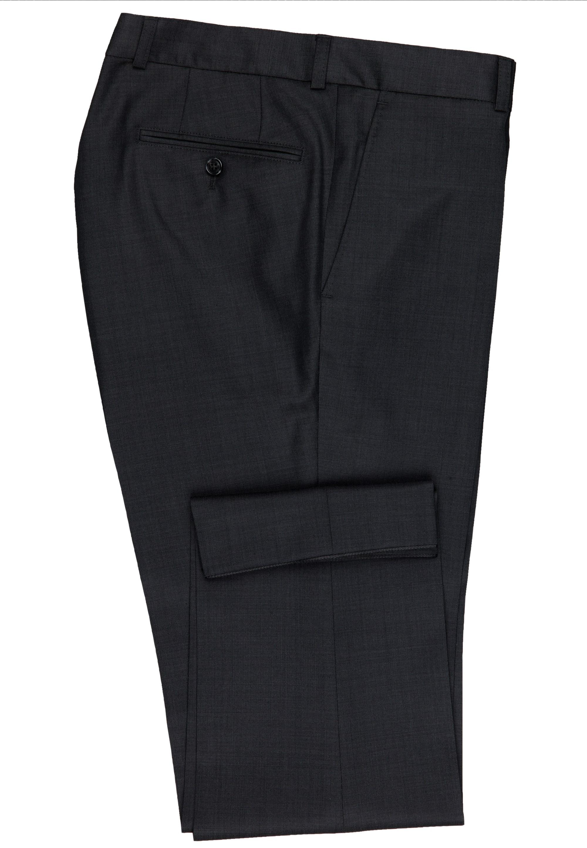 Hose/trousers Sascha