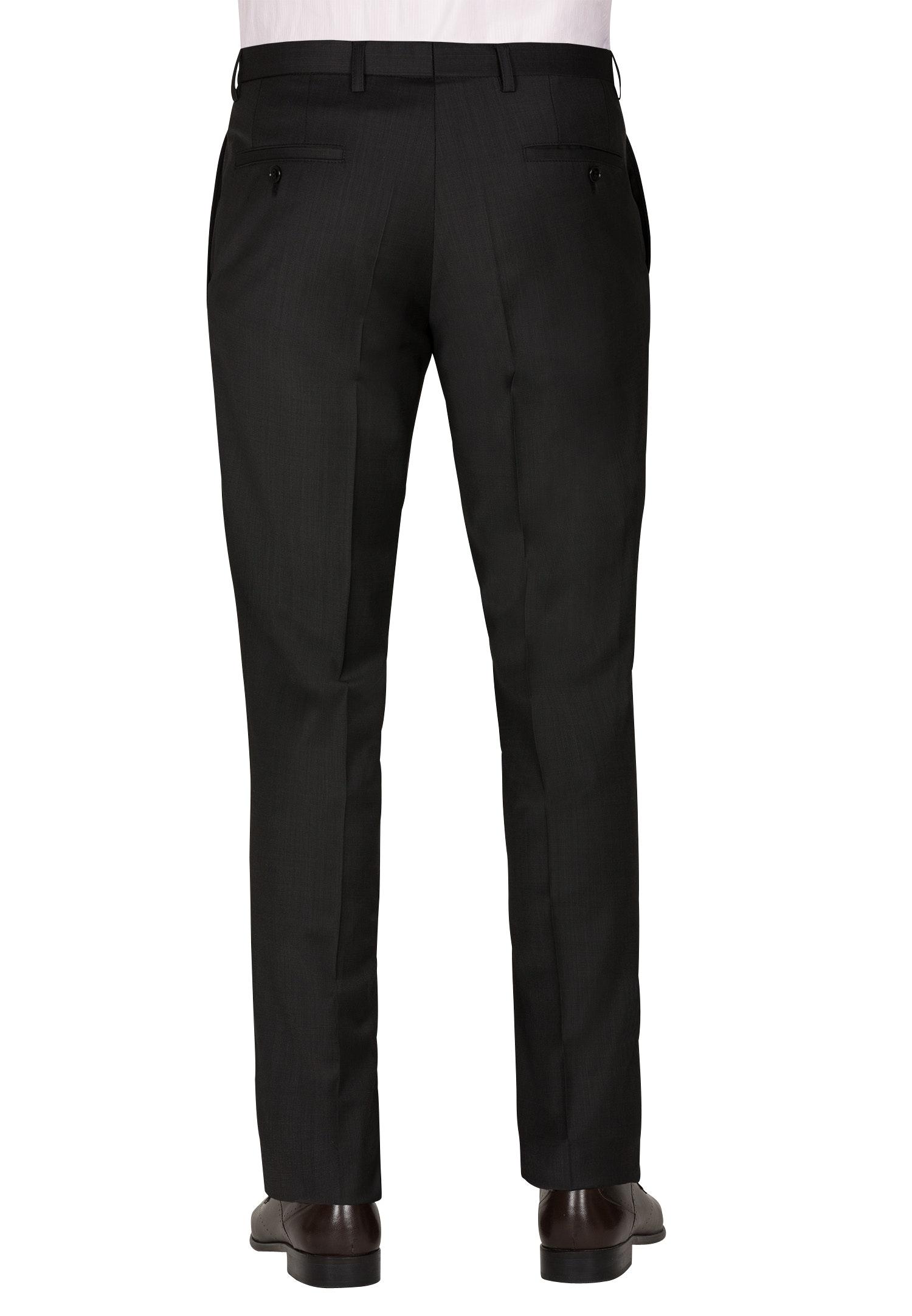 Hose/trousers Archiebald
