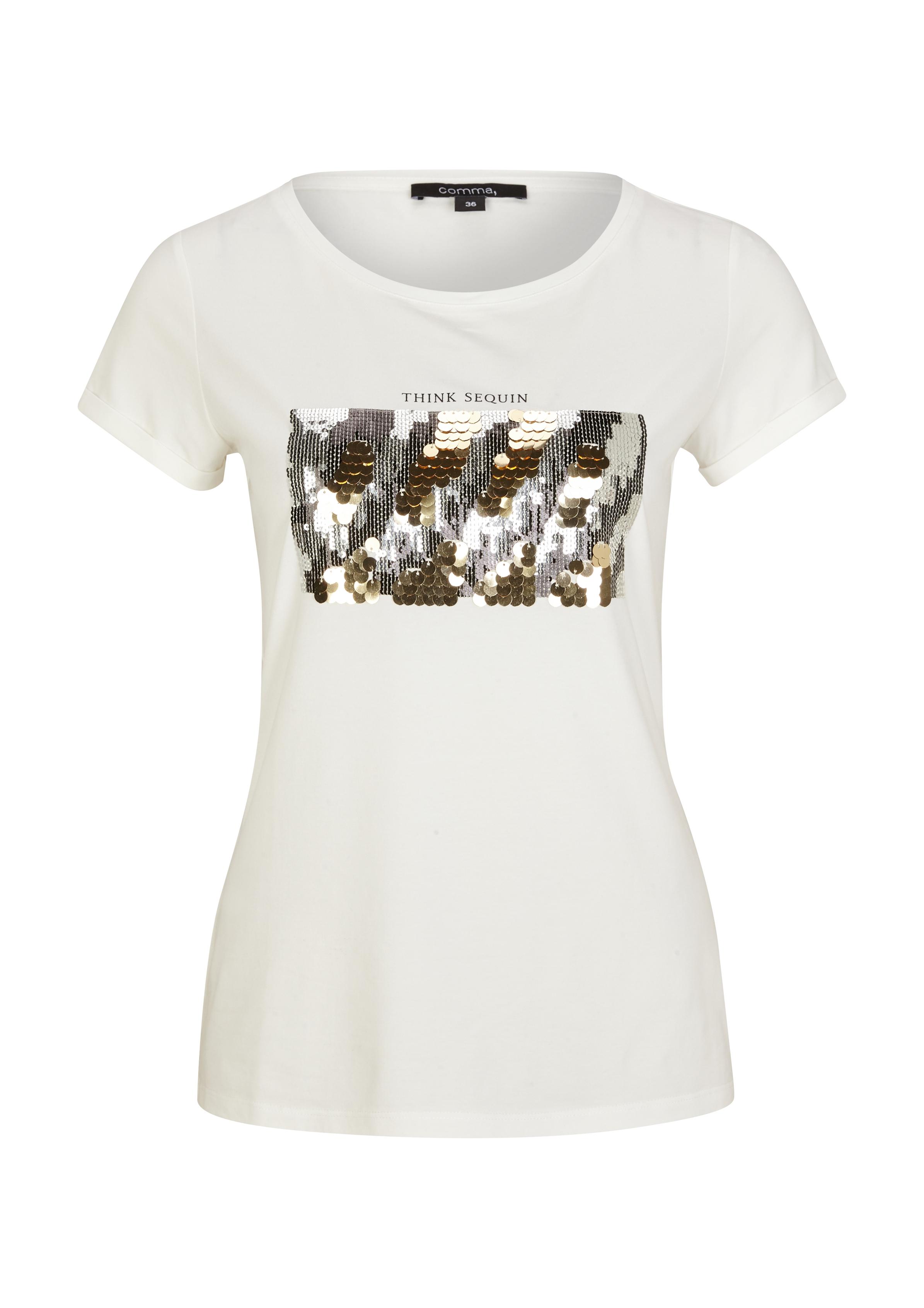 Artwork-Shirt