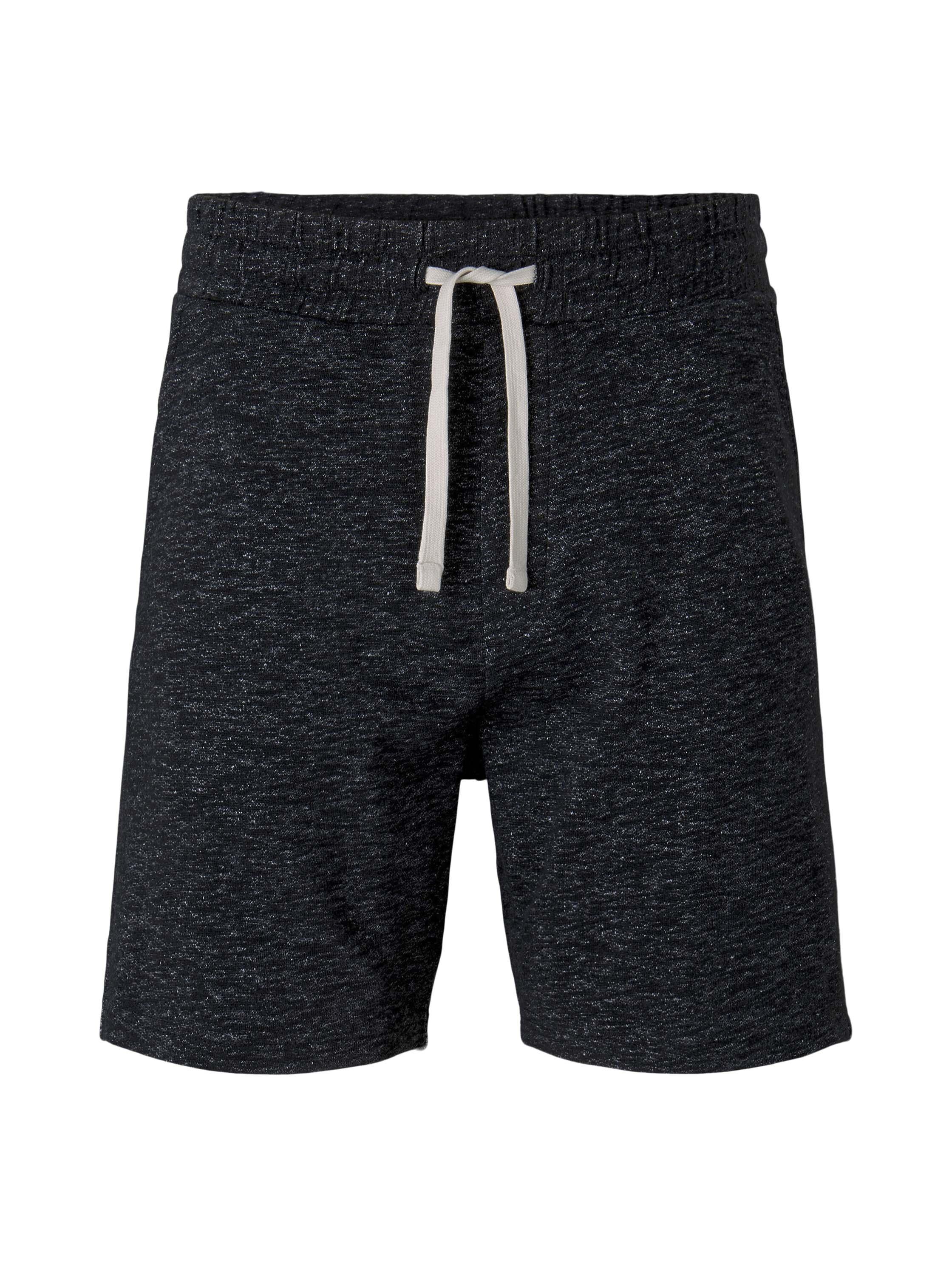 shorts, Black Non-Solid