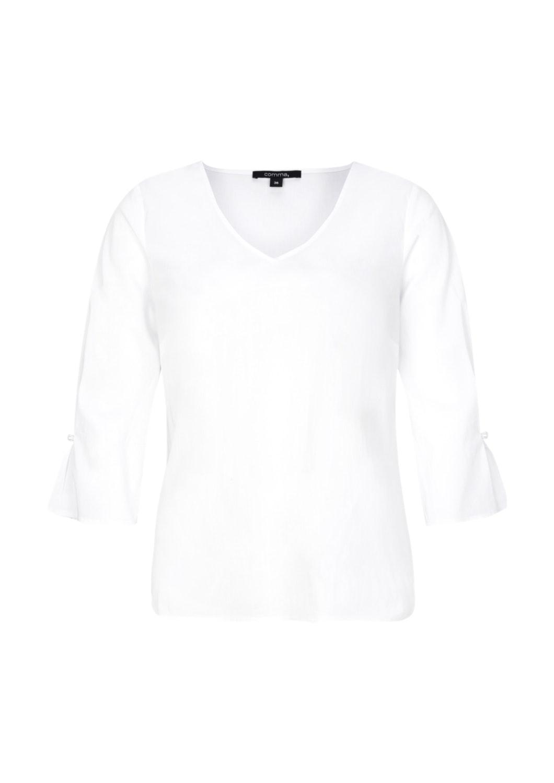 3/4-Arm Bluse